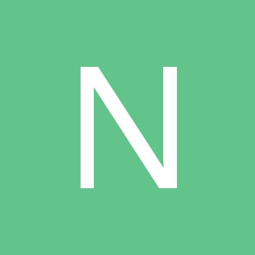 NYinTex