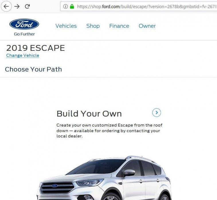 2019 Escape.JPG