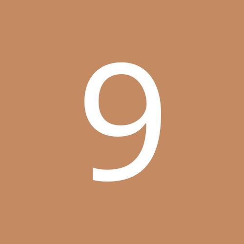 95Triway