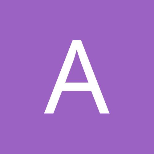 aidimaoba013