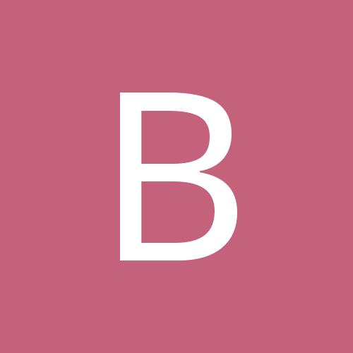 biw314