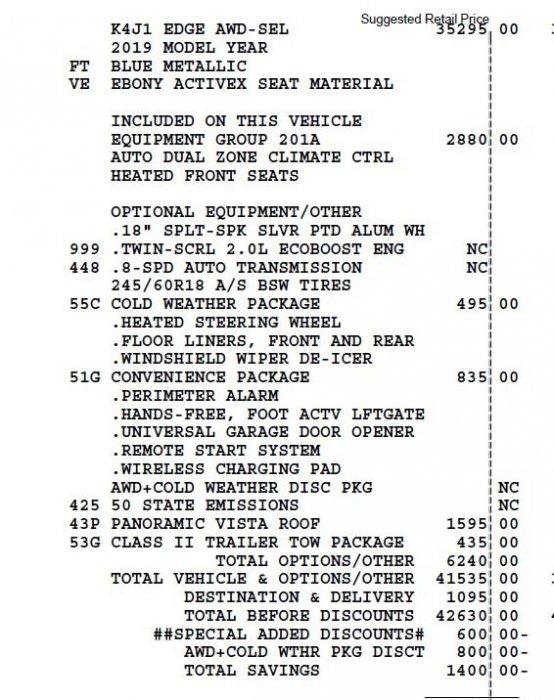 code numbers.JPG