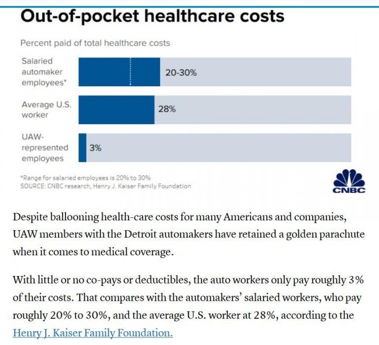 UAW healthcare.JPG