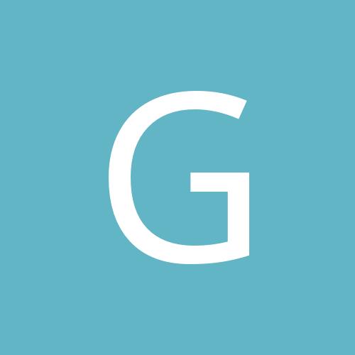gavzx7