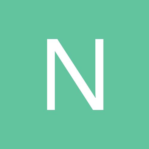 novanglus