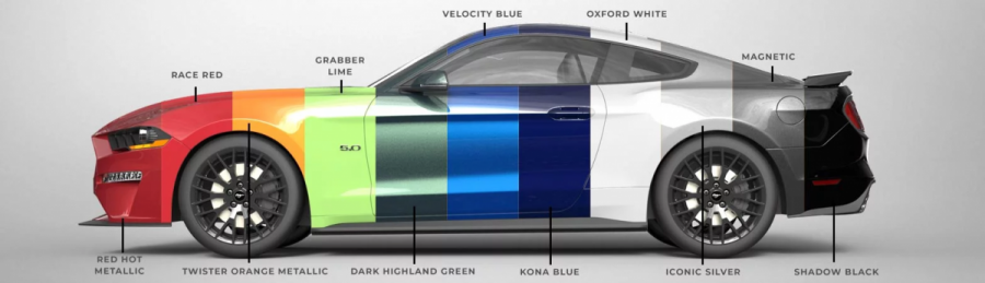 2020 mustang colors.png
