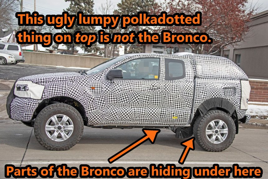Not the Bronco a.jpg