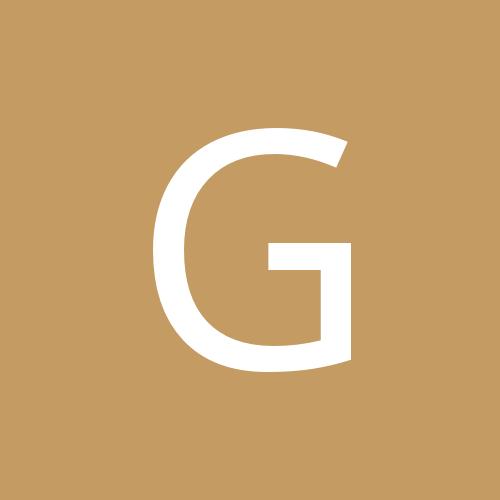 GoldLS1