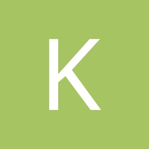 kenneths
