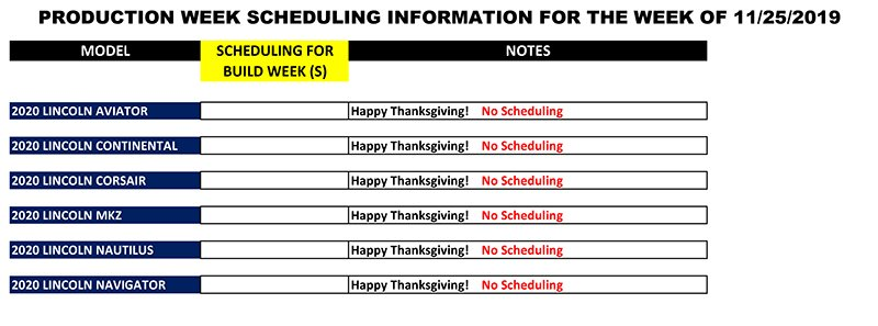 Blue Oval Forums_Production Week Scheduling_2019-11-25-2.jpg