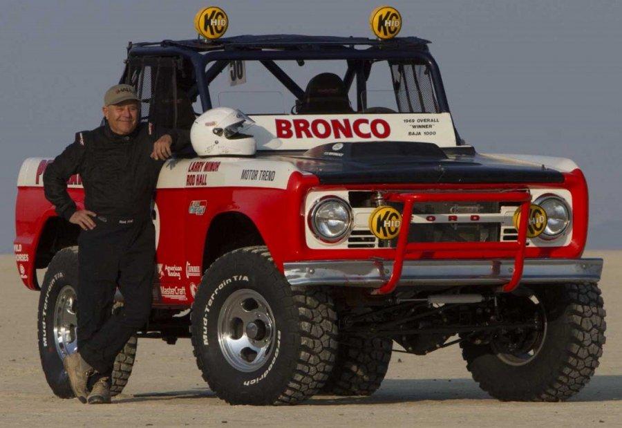 2015-ORMHOF-Bronco-001-1600x1066.jpg