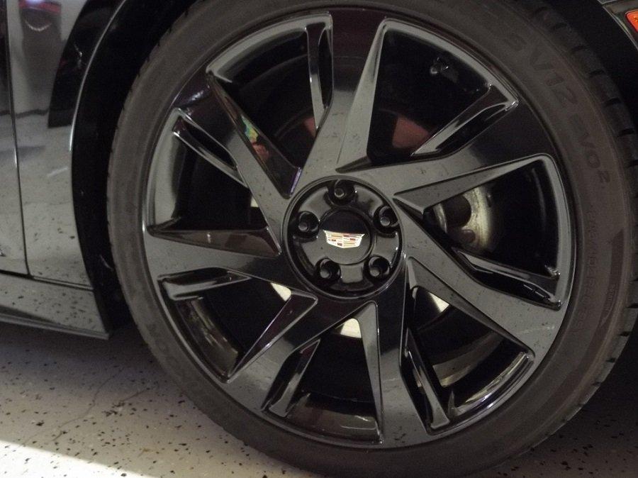 Gloss black ELR wheels.jpg