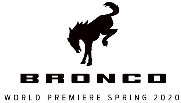 Ford_Bronco_World Premiere_Logo.jpg