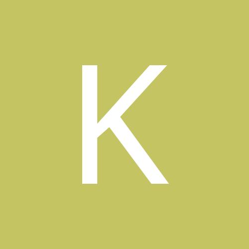 kai_mart