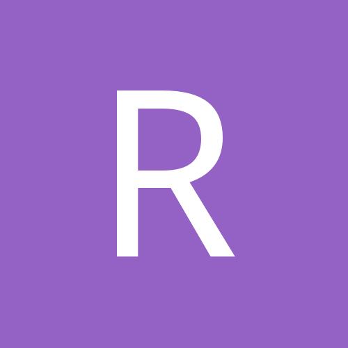 R-IED