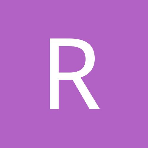 rivwatcher