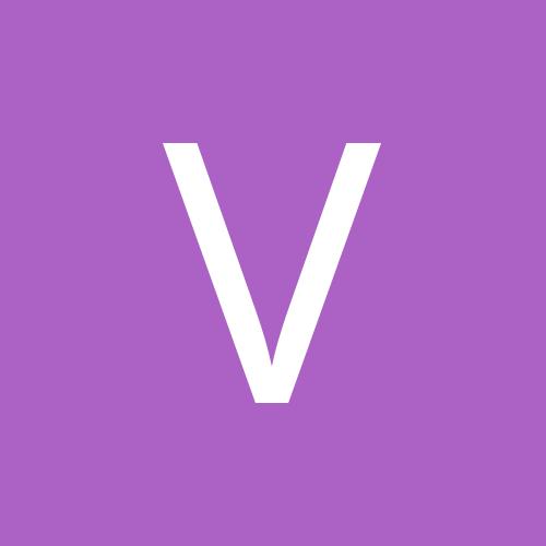 VoltaicShock