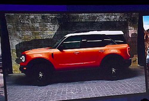 2020-Ford-Bronco-Shadow-original.png.6c17a214fc1d661a445917e8bf62da2d.png