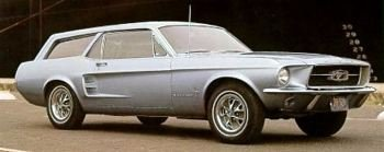 ford usa 1967 mustang sportswagon.jpg