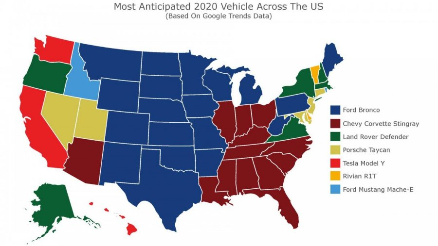 most-anticipated-2020-cars-map.jpg
