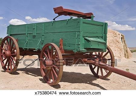pioneer-era-buckboard-wagon-picture__x75380474.jpg