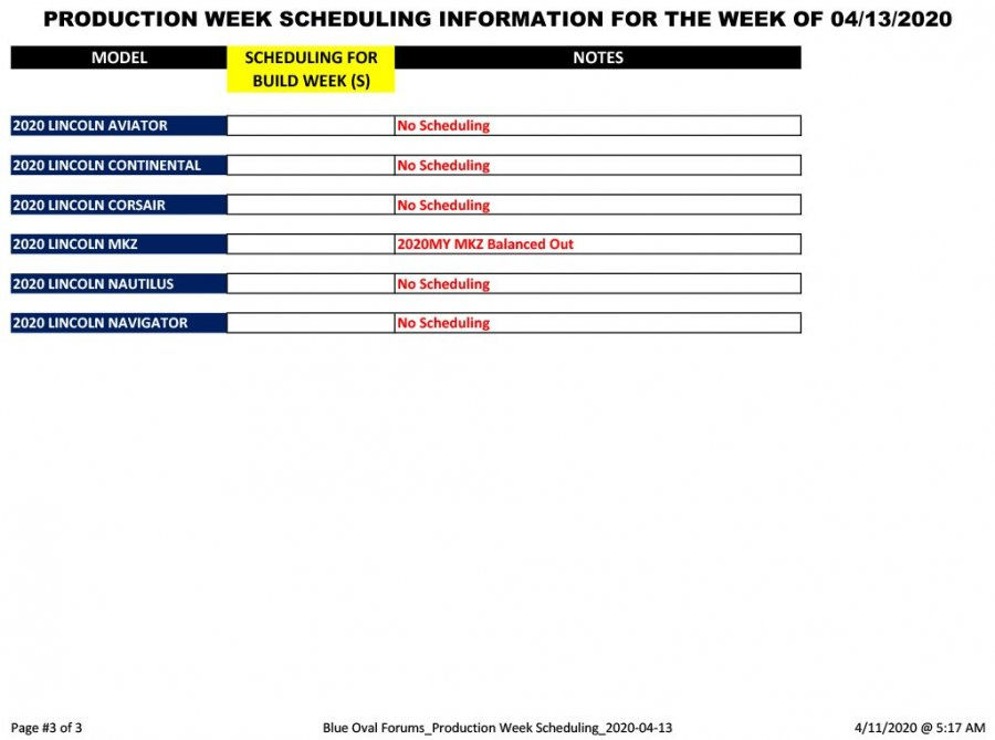 Blue Oval Forums_Production Week Scheduling_2020-04-13-3.jpg