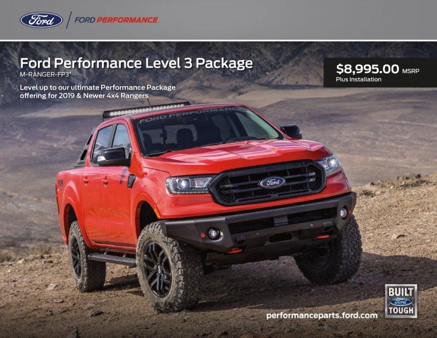 Ford_Ranger Performance Level 3 Package-1.jpg