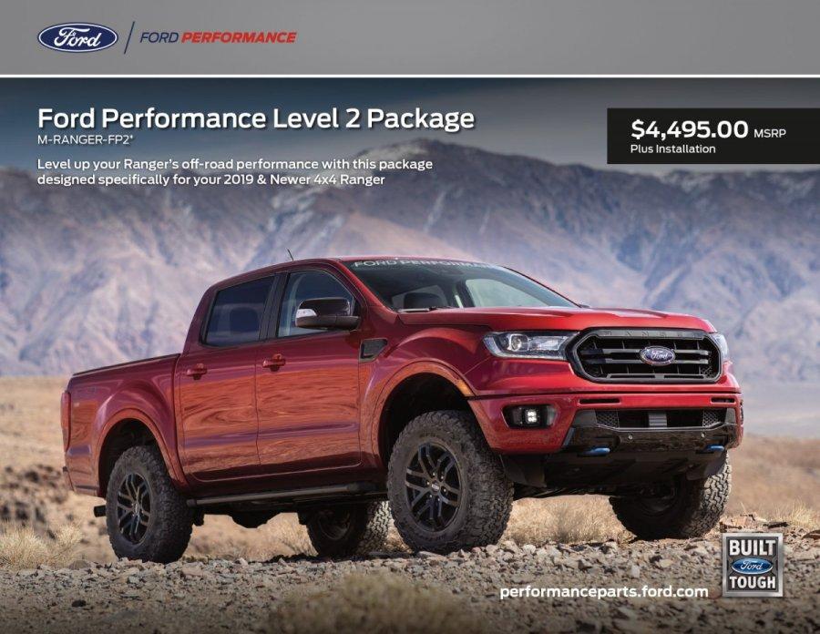 Ford_Ranger Performance Level 2 Package-1.jpg