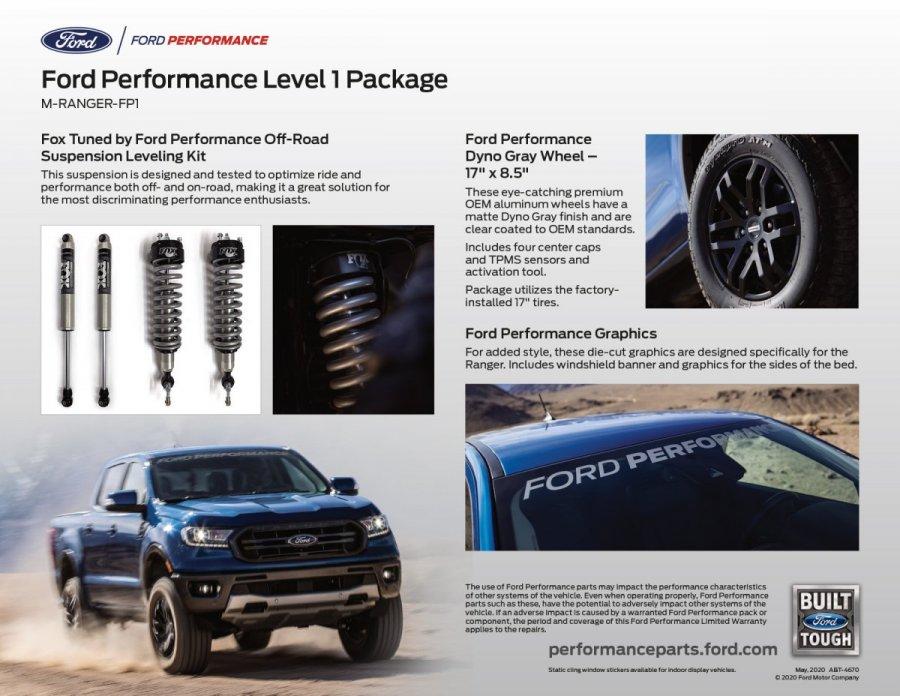 Ford_Ranger Performance Level 1 Package-2.jpg