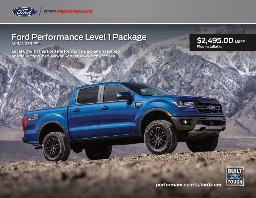 Ford_Ranger Performance Level 1 Package-1.jpg