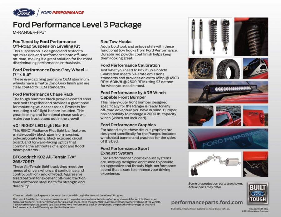 Ford_Ranger Performance Level 3 Package-2.jpg