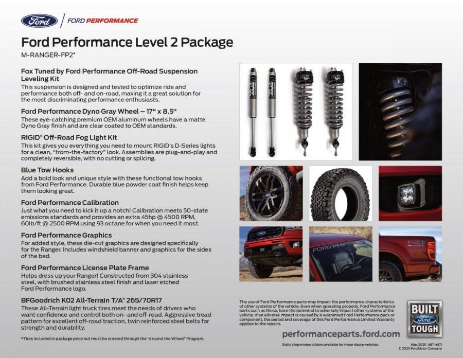 Ford_Ranger Performance Level 2 Package-2.jpg