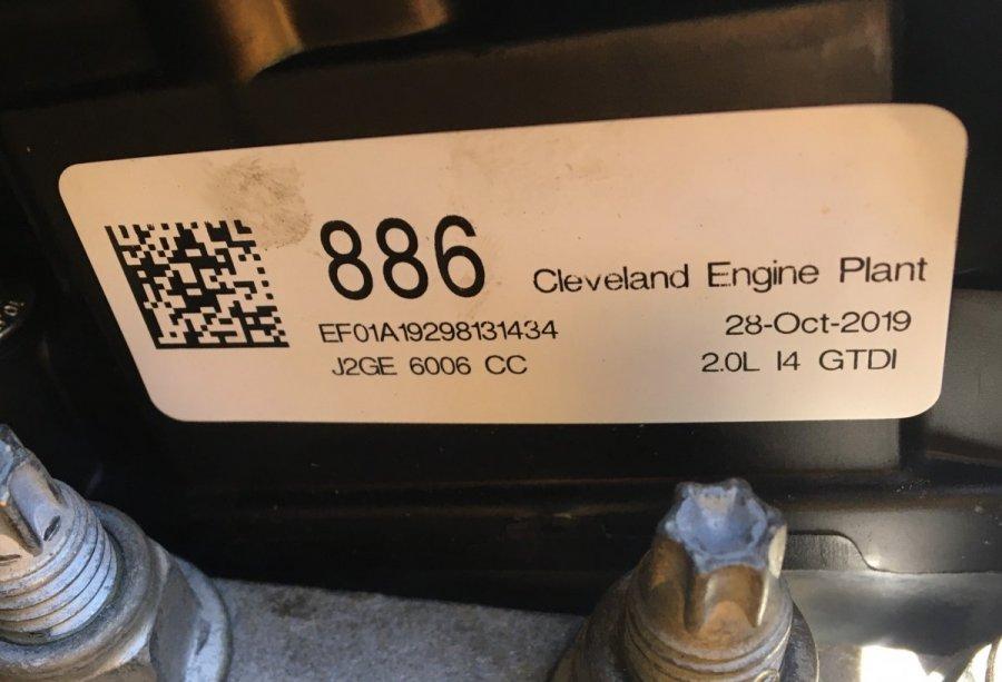 38B3D28A-F4BA-45AD-92F7-E374992D5DE8.jpeg