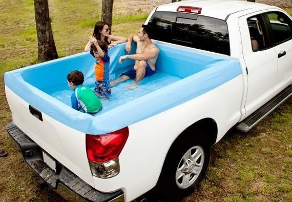 pick-up-pools-1.jpg
