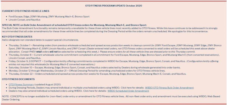WBDO_OTD Fitness Update_2020-10.jpg