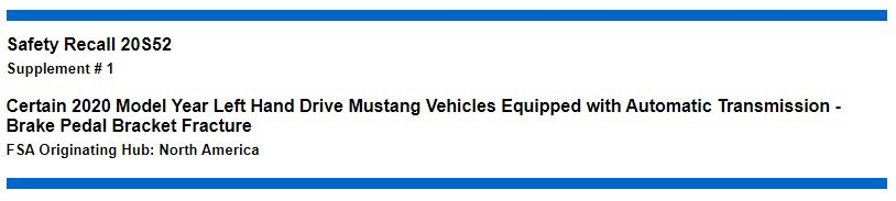 2020 Mustang - Safety Recall #20S52_2020-11-12.jpg