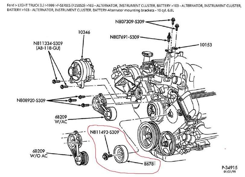Ford drawing 2.jpg