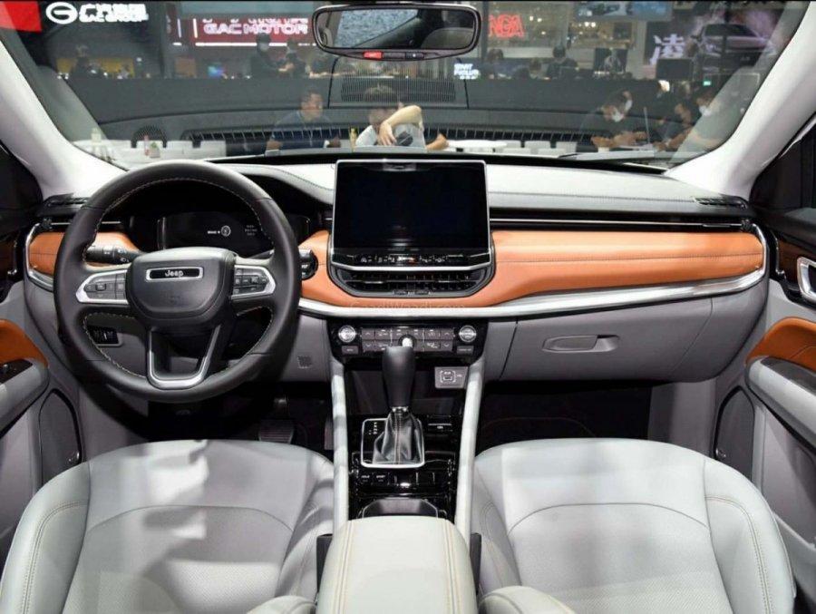 2021-jeep-compass-facelift-1.thumb.jpg.8ffec31407a017cbaf1fdb465f3c2eec.jpg