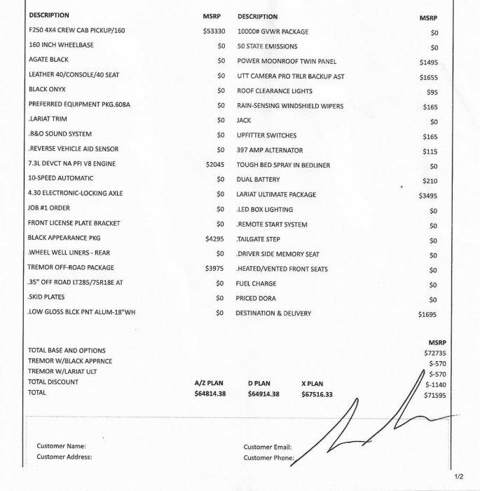 order sheet.jpg