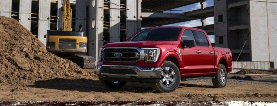 2021-Ford-F-150-e6-A_o.thumb.jpg.b2f4d1d482ce7f9fb4c80c510635e1e7.jpg