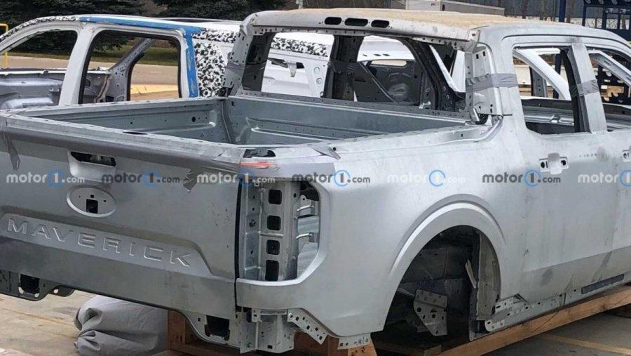 2022-ford-maverick-body-in-white-lead.jpg