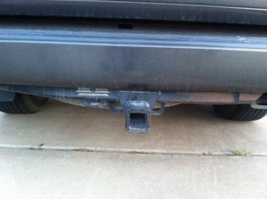 hitch under bumper.jpg