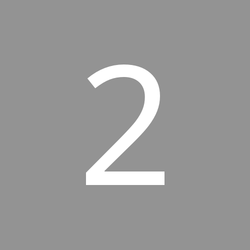 22F250