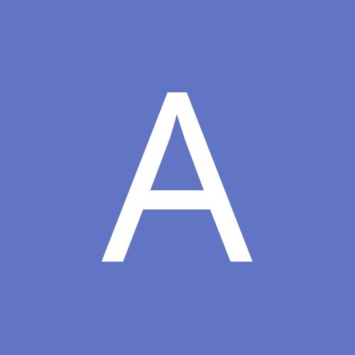 Alipsco1