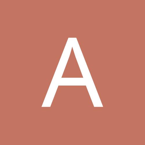 awdavis01