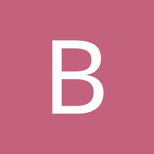 Basetip