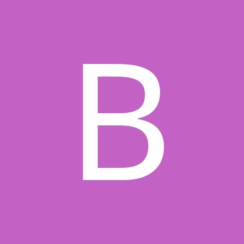 Broncofan7