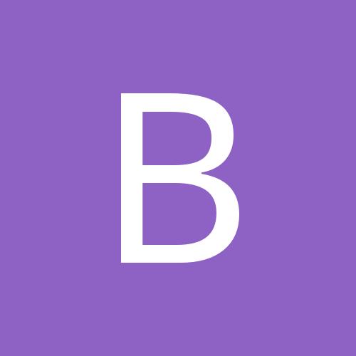 Buldog1
