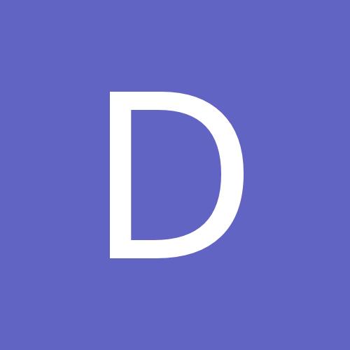 Dee60