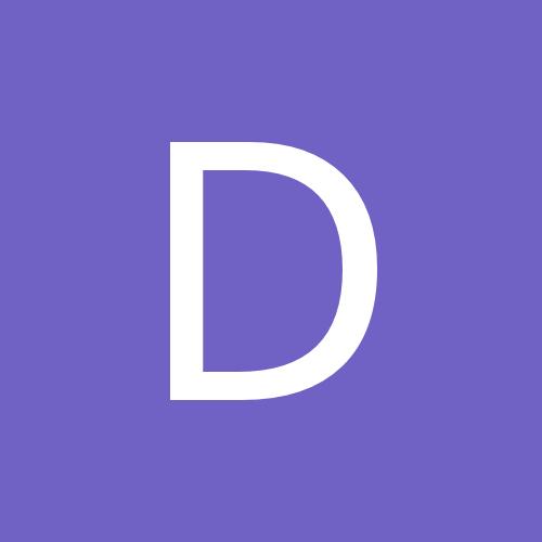 Dewster2